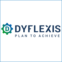 Dyflexis Planning Software